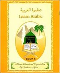 Arabic-6