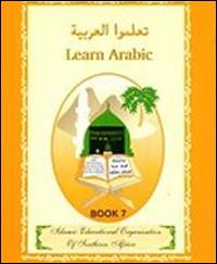 Arabic-7