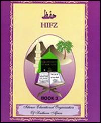 Hifz-3