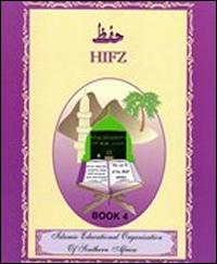 Hifz-4