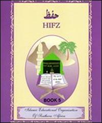 Hifz-5