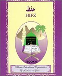 Hifz-6