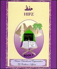 Hifz-7