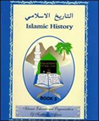 Islamic-History-3