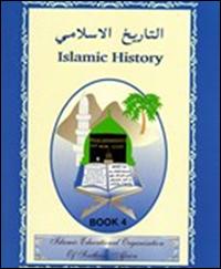 Islamic-History-4
