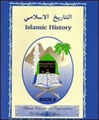 Islamic-History-5