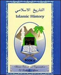 Islamic-History-6